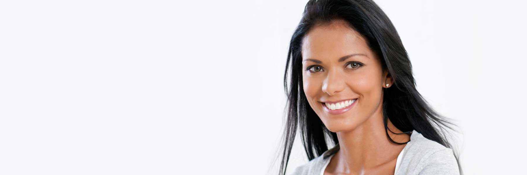 Preventive Care and Dental Cleanings banner image