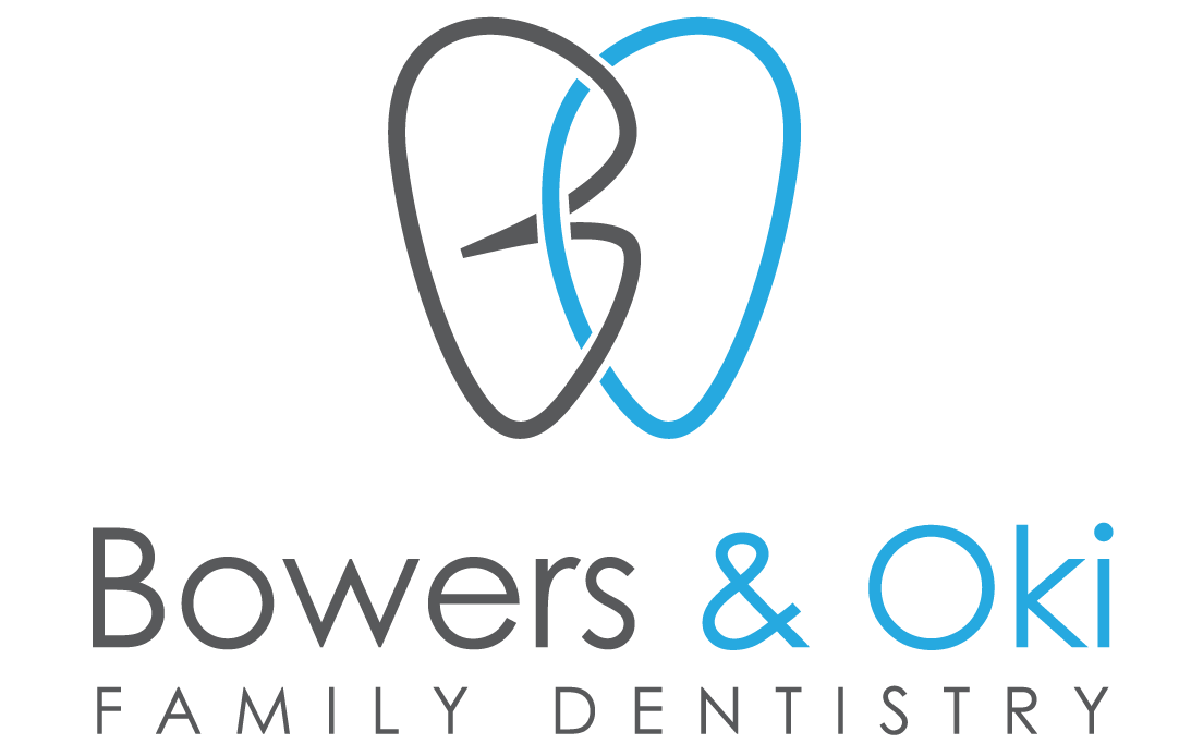 Bowers & Oki Family Dentistry